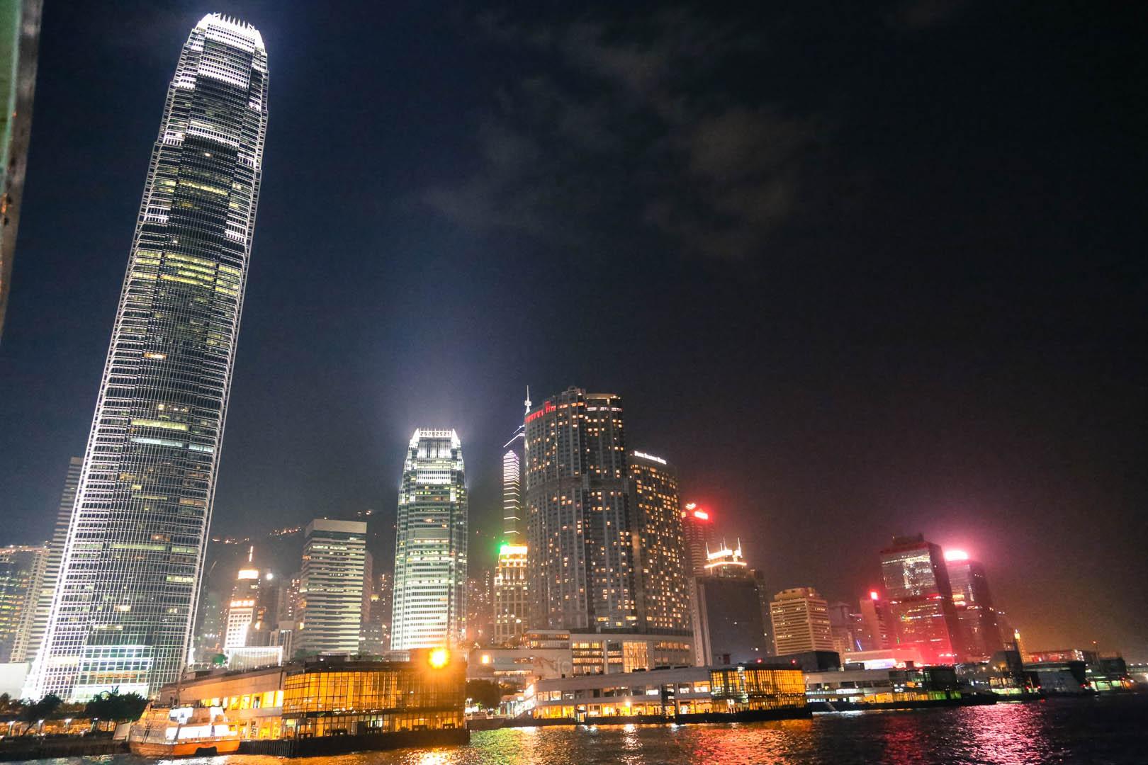 Hong Kong-23