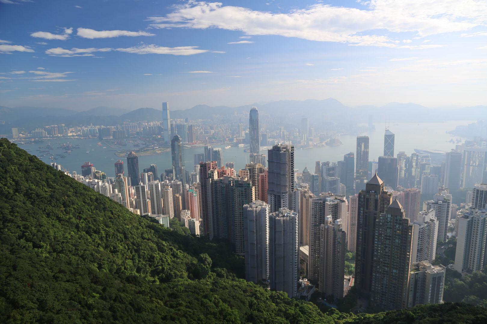 Hong Kong-24