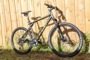 new bike-1