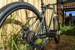 new bike-2