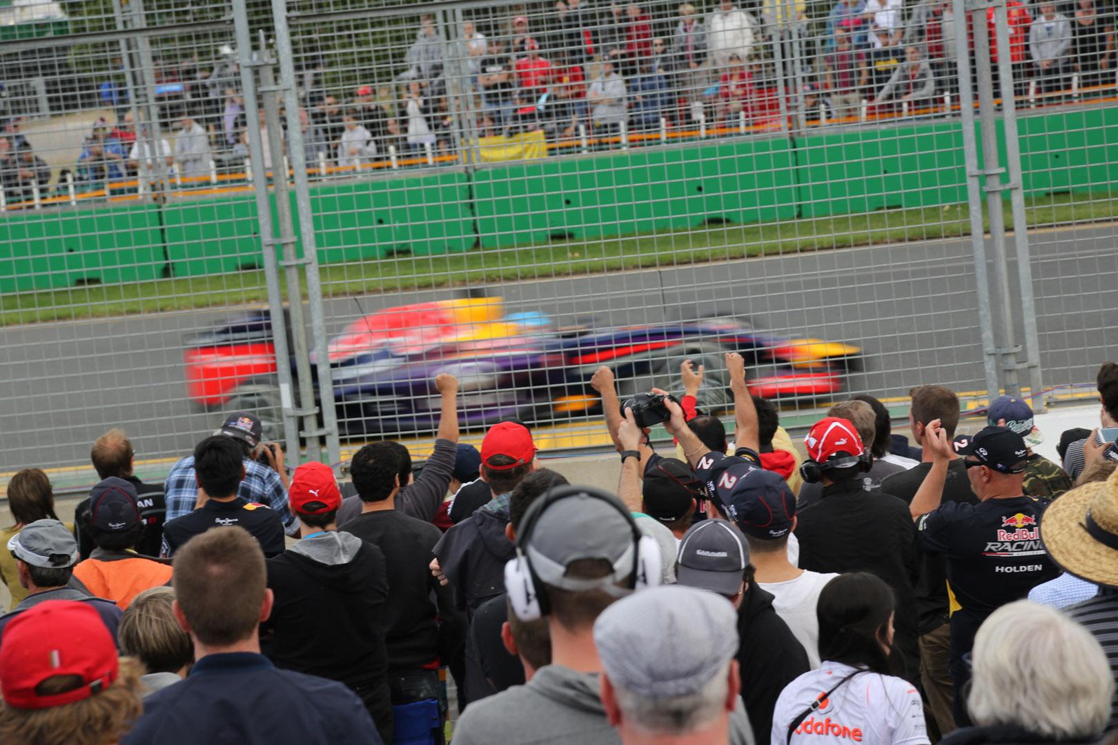 Grand Prix-5