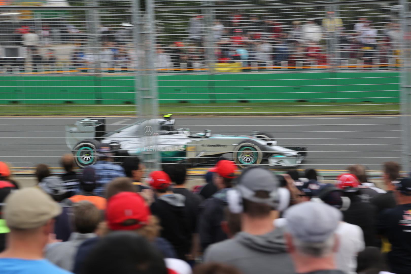 Grand Prix-6