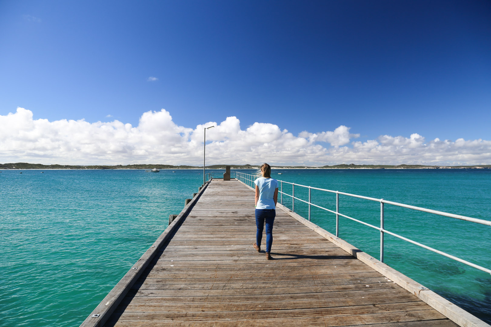 Kangaroo Island-1-4