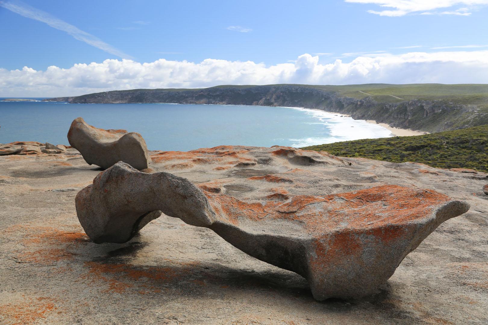 Kangaroo Island-10