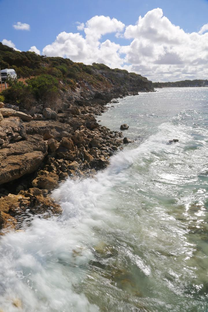 Kangaroo Island-2-4