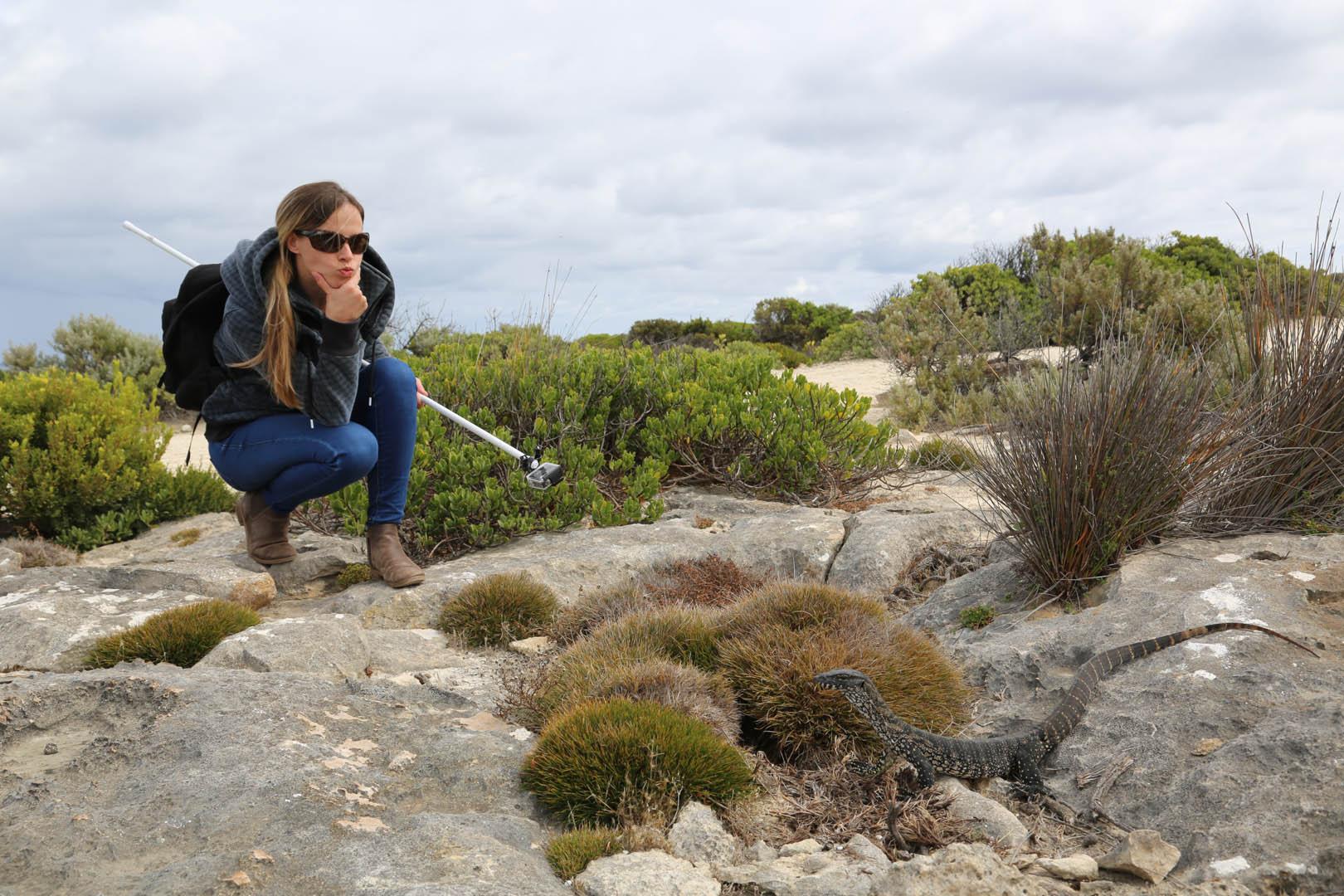 Kangaroo Island-3-2