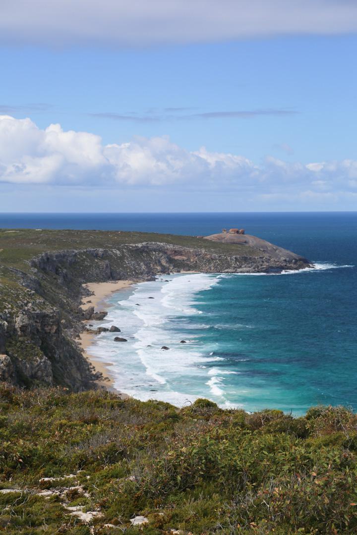 Kangaroo Island-9