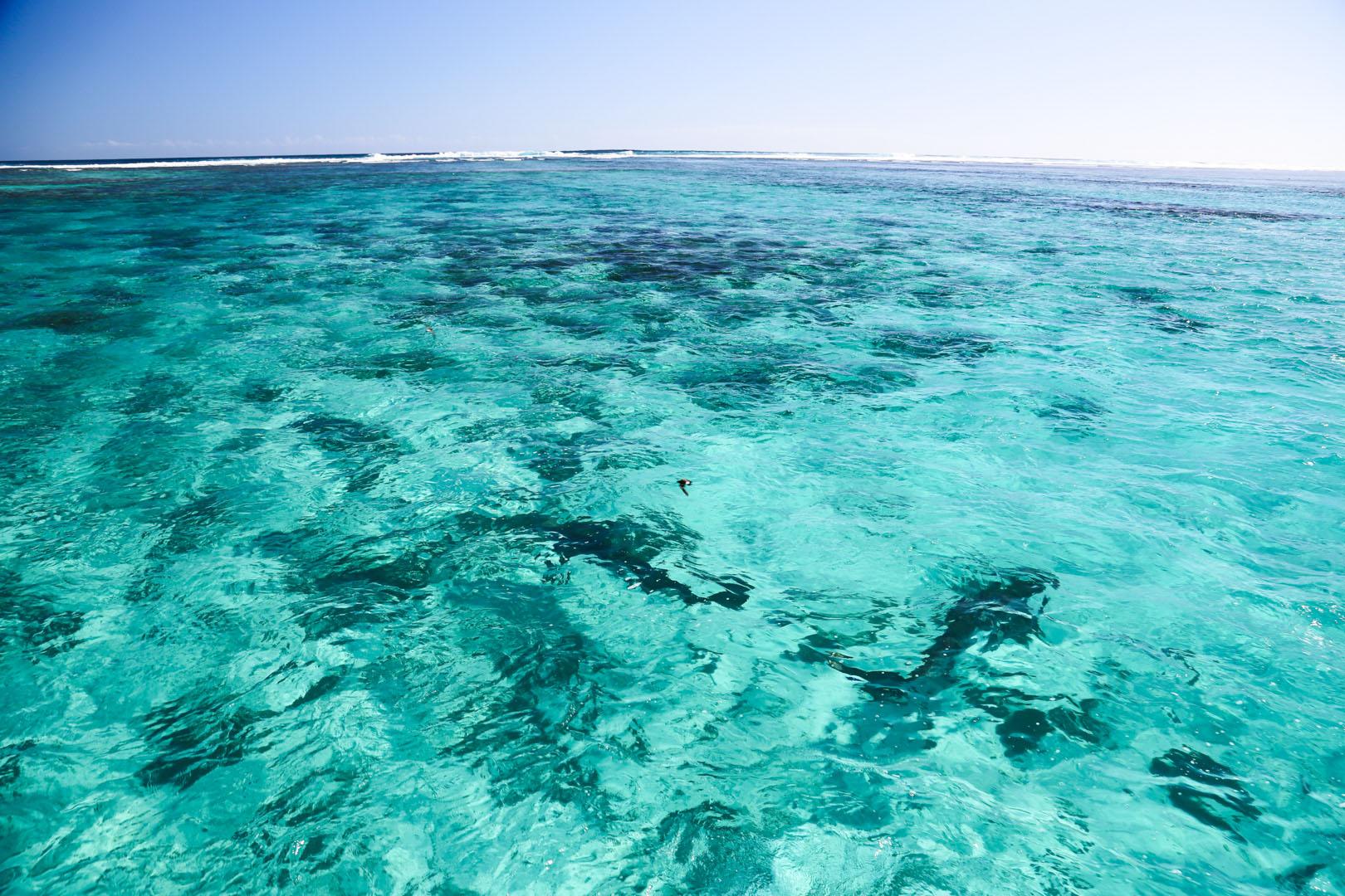Coral Bay-6-2